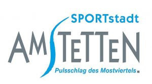 logo-sportstadt