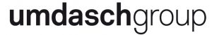 umdasch_logo_final