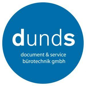 d-und-s_logo_web